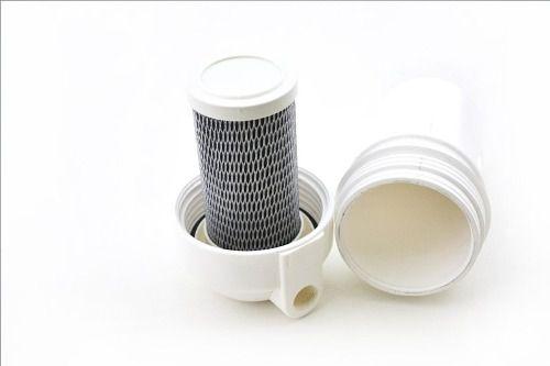 Elemento Filtrante Filtro Refil 888 de Bebedouro Industrial