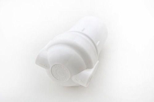 Elemento Filtrante Filtro Refil 888 de Bebedouro Industrial  - Panela de Ferro Fundido