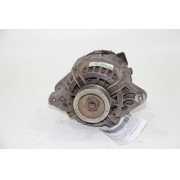 ALTERNADOR HONDA FIT 1.4 2007