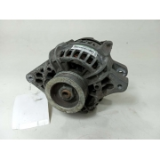 ALTERNADOR HONDA FIT 1.4 2004