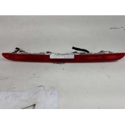 BRAKE LIGHT BMW 118 1.6 2013