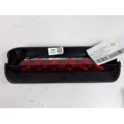 BRAKE LIGHT FORD FIESTA 1.0 2012