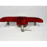BRAKE LIGHT HONDA CITY 1.5 2013