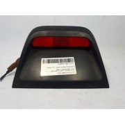 BRAKE LIGHT HONDA CIVIC 1.6 1998