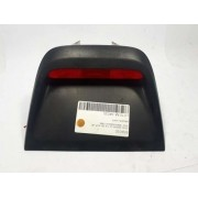 BRAKE LIGHT HONDA CIVIC 1.6 1999