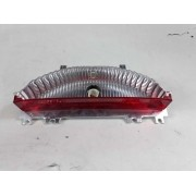 BRAKE LIGHT HYUNDAI HB20S 1.6 2014