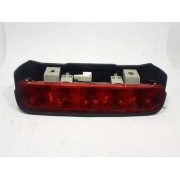 BRAKE LIGHT KIA SOUL 1.6 2012
