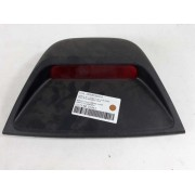 BRAKE LIGHT NISSAN VERSA 1.6 2014