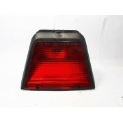 BRAKE LIGHT RENAULT LOGAN 1.0 2013