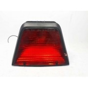 BRAKE LIGHT RENAULT LOGAN 1.6 2013