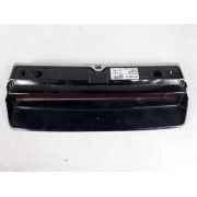 BRAKE LIGHT VOLKSWAGEN GOL 1.0 2013