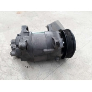 COMPRESSOR DO AR CONDICIONADO AUDI A3 1.8 2002