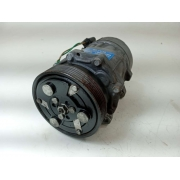 COMPRESSOR DO AR CONDICIONADO AUDI A3 1.8 2004