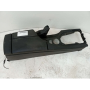 CONSOLE CENTRAL BMW 550 4.8 2009