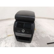 CONSOLE CENTRAL BMW X5 4.8 2005