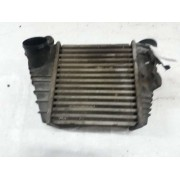 INTERCOOLER AUDI A3 1.8 2001