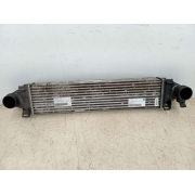 INTERCOOLER VOLVO XC 3.0 2011