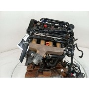 MOTOR COMPLETO 1500 ATE 2499CM AUDI A4 1.8 2008