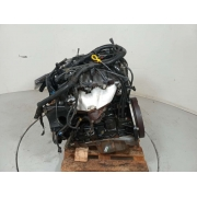 MOTOR COMPLETO 1500 ATE 2499CM CHEVROLET PICK-UP 2.4 2009
