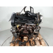 MOTOR COMPLETO 1500 ATE 2499CM FORD FOCUS 1.8 2002