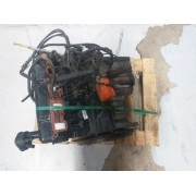 MOTOR COMPLETO ATE 1499CM3 FORD FIESTA 1.0 1996