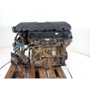 MOTOR COMPLETO FORD FOCUS 2.0 2011