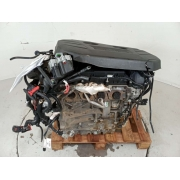 MOTOR COMPLETO LAND ROVER DISCOVERY 2.0 2015