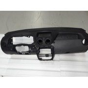 PAINEL CAPA RENAULT DUSTER 1.6 2013