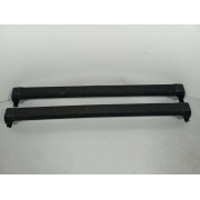 RACK DE TETO LONGITUDINAL HONDA CIVIC 1.7 2002