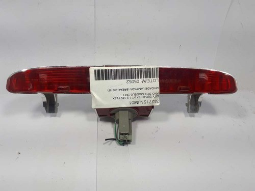 BRAKE LIGHT HONDA CITY 1.5 2011