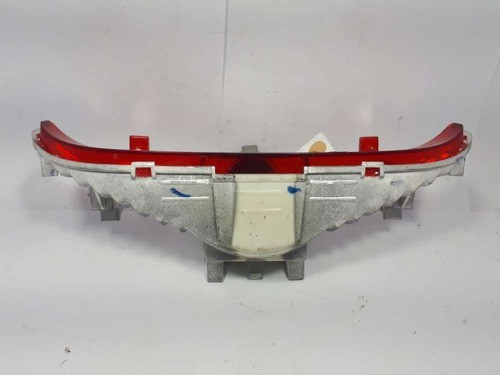 BRAKE LIGHT HONDA CITY 1.5 2014