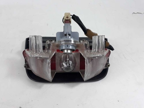 BRAKE LIGHT HONDA CIVIC 1.6 2000