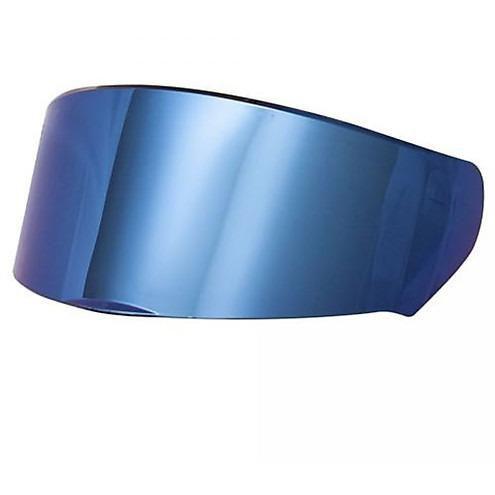 VISEIRA LS2  STREAM FF320 / FF353 - IRIDIUM BLUE