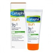 CETAPHIL SUN FPS70 S/COR 50ML
