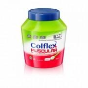COLFLEX HMB MUSCULAR 381G