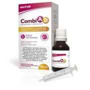 Combi Ad 30ml