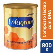 Composto Lácteo Enfagrow