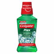 ENXAGUANTE BUCAL COLGATE ICE GLACIAL 250ML