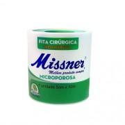 ESPARADRAPO MISSNER MICRO 25X90 BCO
