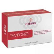 Eximia Temporize 30 Comprimidos
