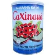 GUARANA EM PÓ CAXINAUA 170G