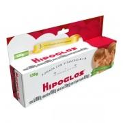 HIPOGLOS CREME PARA ASSADURA 135G