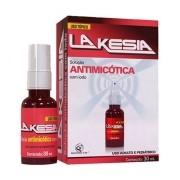 Lakesia Solução Antimicótica 30ml
