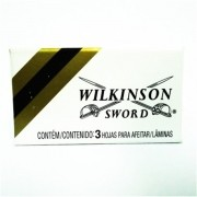 LAMINA BARBEAR WILKINSON COM 3