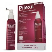 Pilexil Loção Antiqueda Spray 120ml