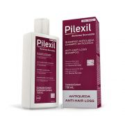 Pilexil Shampoo Antiqueda Capilar 150mL