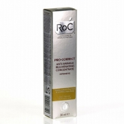 ROC PRO CORRECT CONCENT INT 30ML