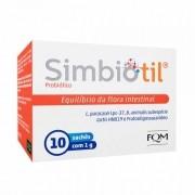 SIMBIOTIL SACHE 10X1GR