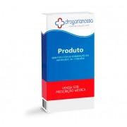 Tadalafila 20 mg com 2 comprimidos Eurofarma