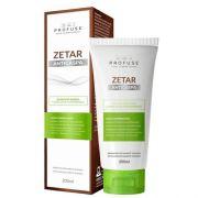 Zetar Profuse Shampoo Anticaspa 200ml